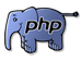 misterphp